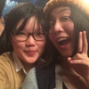Christina Shi