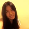 jeong yun hui