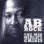 AbRock