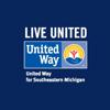 United Way SEM