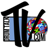 Drum Talk TV