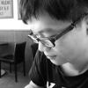 Chen Po Yin
