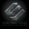 Strong Will Entertainment