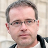 Pascal Vagner