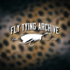 FlyTyingArchive