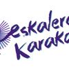 La Eskalera Karakola