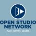 Open Studio Network