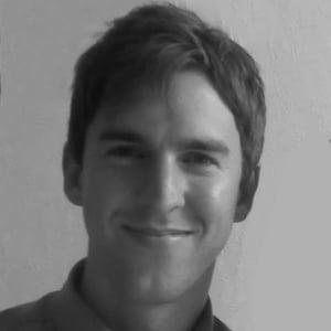 Profile picture for Seán Mullen