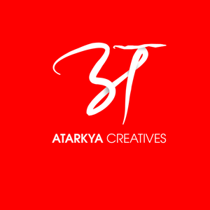 Profile picture for atarkya creatives