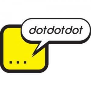 Profile picture for dotdotdot