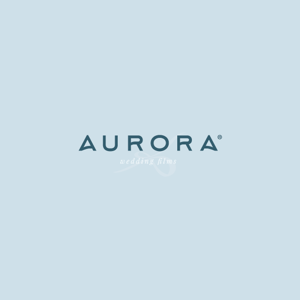 Profile picture for Aurora Wedding Films