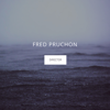 Fred Pruchon