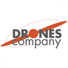 Drones Company