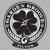 Garden Groove Filmes
