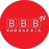BamBarBia.TV