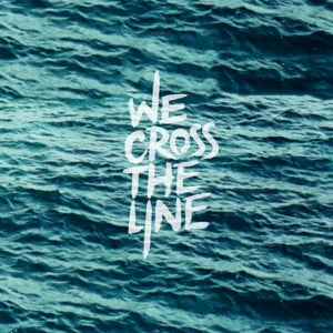 Profile picture for wecrosstheline