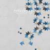 enticdesigns