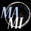 MaMi Collective