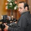 Hasan Elatat