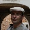 Ferran Casasus