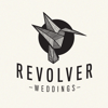 Revolver Weddings