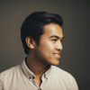 Chris Luong