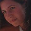 Dina Harb