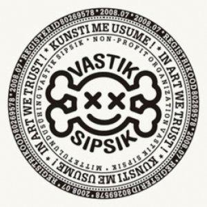 Profile picture for Vastik Sipsik