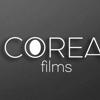 Corea Films