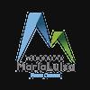 MemorialMariaLuisa