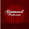 Cinemaad Productions