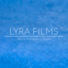 LYRA FILMS | Wildlife Cinema
