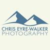 Chris Eyre-Walker