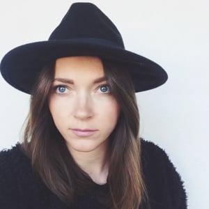 Profile picture for Cécile Armand
