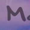 Mercury Movie Makers