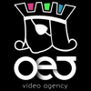 OEJ Video