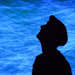 Profile picture for patxi araujo