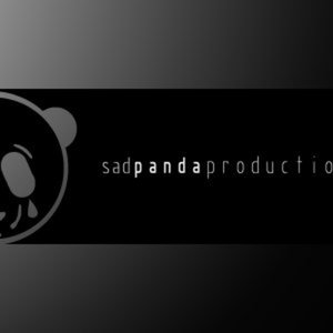 Profile picture for Sad Panda Productions