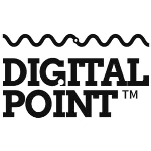 Profile picture for Digital Point