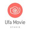 Ufa Movie