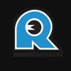 REVOLUTION3™
