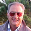 Pellegrino Mancini