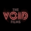 The Void Films