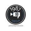 1987media Productions