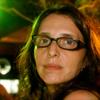 Fernanda Salem