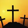 Grace and Truth Gospel Church