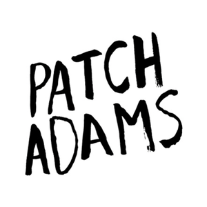 patch adams italiano streaming