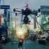 FlyCamStudio | Aerial Video