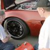 Motorsport Technologies Houston