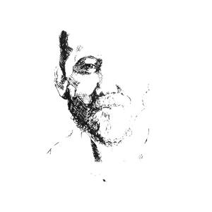Profile picture for wim vanswijgenhoven
